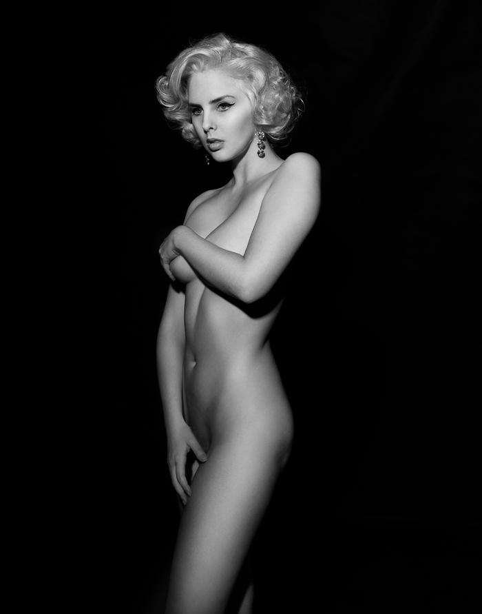 Nicole Gregurek