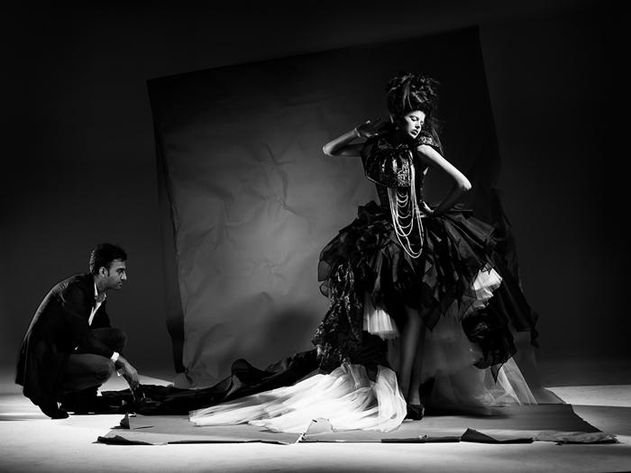 Couture Inq_0395