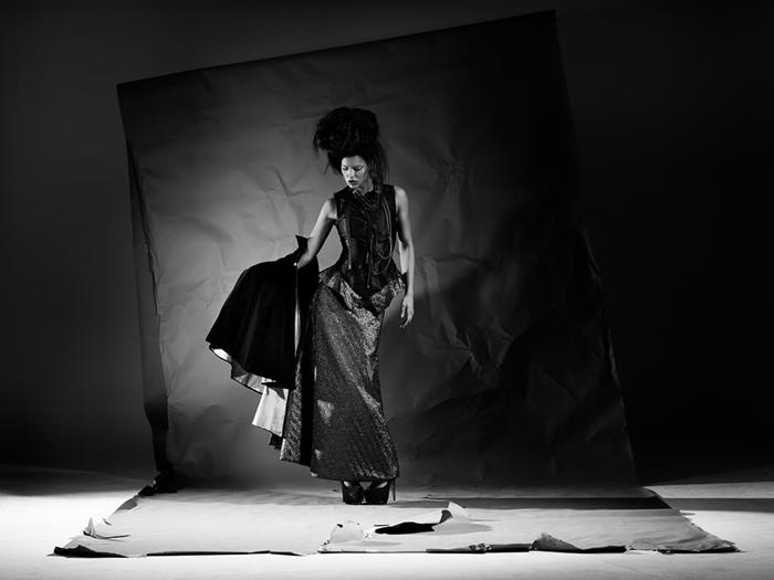 Couture Inq_0507