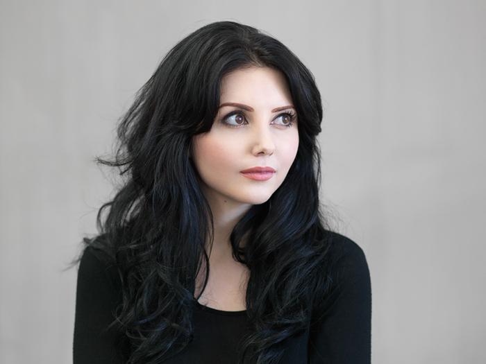 Vicky2014-04_130140