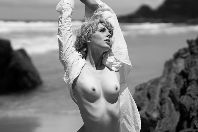 Nicole_3772
